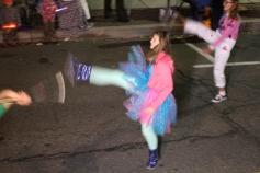Tamaqua Lions Club Halloween Parade, Broad Street, Tamaqua, 10-27-2015 (391)
