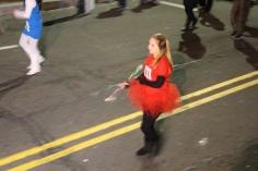Tamaqua Lions Club Halloween Parade, Broad Street, Tamaqua, 10-27-2015 (399)