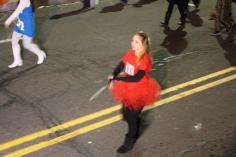 Tamaqua Lions Club Halloween Parade, Broad Street, Tamaqua, 10-27-2015 (400)
