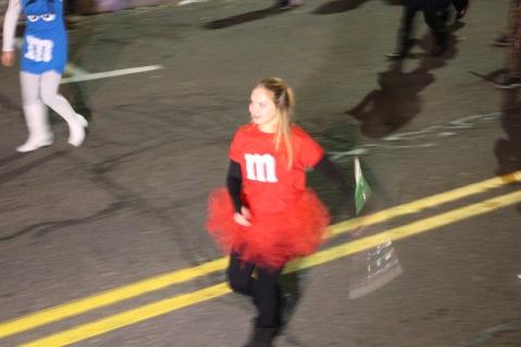 Tamaqua Lions Club Halloween Parade, Broad Street, Tamaqua, 10-27-2015 (403)