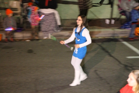 Tamaqua Lions Club Halloween Parade, Broad Street, Tamaqua, 10-27-2015 (406)