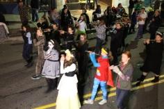 Tamaqua Lions Club Halloween Parade, Broad Street, Tamaqua, 10-27-2015 (409)