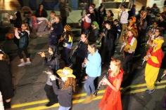 Tamaqua Lions Club Halloween Parade, Broad Street, Tamaqua, 10-27-2015 (422)