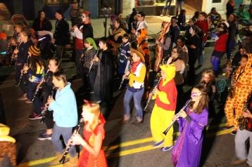 Tamaqua Lions Club Halloween Parade, Broad Street, Tamaqua, 10-27-2015 (424)
