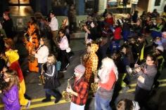 Tamaqua Lions Club Halloween Parade, Broad Street, Tamaqua, 10-27-2015 (432)
