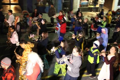 Tamaqua Lions Club Halloween Parade, Broad Street, Tamaqua, 10-27-2015 (435)