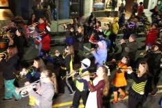 Tamaqua Lions Club Halloween Parade, Broad Street, Tamaqua, 10-27-2015 (436)