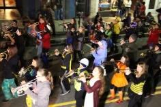 Tamaqua Lions Club Halloween Parade, Broad Street, Tamaqua, 10-27-2015 (437)