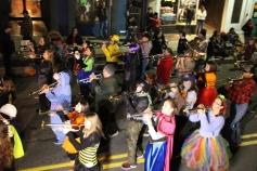 Tamaqua Lions Club Halloween Parade, Broad Street, Tamaqua, 10-27-2015 (443)