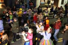 Tamaqua Lions Club Halloween Parade, Broad Street, Tamaqua, 10-27-2015 (445)