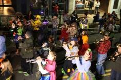 Tamaqua Lions Club Halloween Parade, Broad Street, Tamaqua, 10-27-2015 (446)