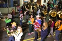 Tamaqua Lions Club Halloween Parade, Broad Street, Tamaqua, 10-27-2015 (457)