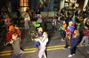 Tamaqua Lions Club Halloween Parade, Broad Street, Tamaqua, 10-27-2015 (460)