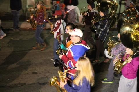 Tamaqua Lions Club Halloween Parade, Broad Street, Tamaqua, 10-27-2015 (465)