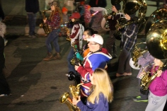 Tamaqua Lions Club Halloween Parade, Broad Street, Tamaqua, 10-27-2015 (466)