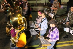 Tamaqua Lions Club Halloween Parade, Broad Street, Tamaqua, 10-27-2015 (470)