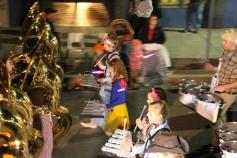 Tamaqua Lions Club Halloween Parade, Broad Street, Tamaqua, 10-27-2015 (473)