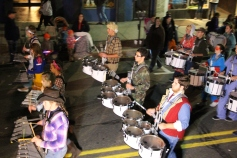 Tamaqua Lions Club Halloween Parade, Broad Street, Tamaqua, 10-27-2015 (474)