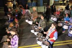 Tamaqua Lions Club Halloween Parade, Broad Street, Tamaqua, 10-27-2015 (475)