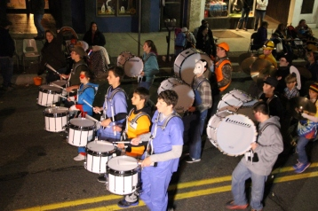 Tamaqua Lions Club Halloween Parade, Broad Street, Tamaqua, 10-27-2015 (480)