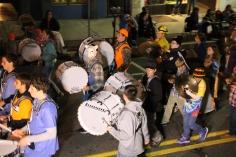 Tamaqua Lions Club Halloween Parade, Broad Street, Tamaqua, 10-27-2015 (483)