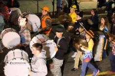 Tamaqua Lions Club Halloween Parade, Broad Street, Tamaqua, 10-27-2015 (484)
