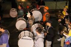Tamaqua Lions Club Halloween Parade, Broad Street, Tamaqua, 10-27-2015 (487)