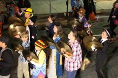 Tamaqua Lions Club Halloween Parade, Broad Street, Tamaqua, 10-27-2015 (490)