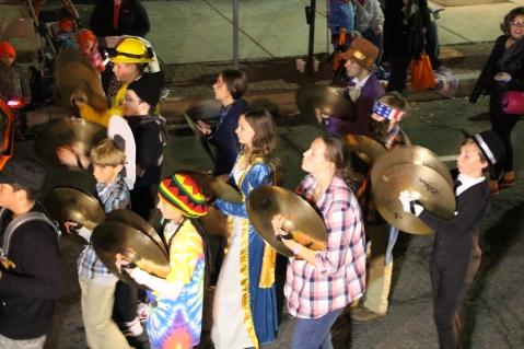 Tamaqua Lions Club Halloween Parade, Broad Street, Tamaqua, 10-27-2015 (491)