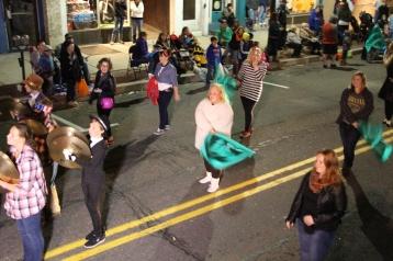 Tamaqua Lions Club Halloween Parade, Broad Street, Tamaqua, 10-27-2015 (492)
