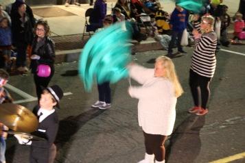 Tamaqua Lions Club Halloween Parade, Broad Street, Tamaqua, 10-27-2015 (493)