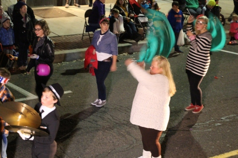 Tamaqua Lions Club Halloween Parade, Broad Street, Tamaqua, 10-27-2015 (494)