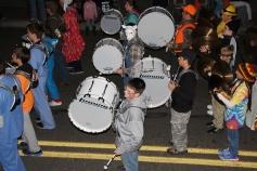 Tamaqua Lions Club Halloween Parade, Broad Street, Tamaqua, 10-27-2015 (498)