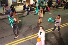 Tamaqua Lions Club Halloween Parade, Broad Street, Tamaqua, 10-27-2015 (506)