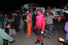Tamaqua Lions Club Halloween Parade, Broad Street, Tamaqua, 10-27-2015 (51)