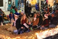 Tamaqua Lions Club Halloween Parade, Broad Street, Tamaqua, 10-27-2015 (524)