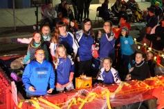 Tamaqua Lions Club Halloween Parade, Broad Street, Tamaqua, 10-27-2015 (544)