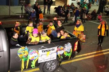 Tamaqua Lions Club Halloween Parade, Broad Street, Tamaqua, 10-27-2015 (558)