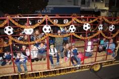 Tamaqua Lions Club Halloween Parade, Broad Street, Tamaqua, 10-27-2015 (569)