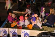 Tamaqua Lions Club Halloween Parade, Broad Street, Tamaqua, 10-27-2015 (584)