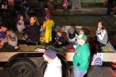 Tamaqua Lions Club Halloween Parade, Broad Street, Tamaqua, 10-27-2015 (586)