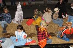 Tamaqua Lions Club Halloween Parade, Broad Street, Tamaqua, 10-27-2015 (621)