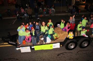 Tamaqua Lions Club Halloween Parade, Broad Street, Tamaqua, 10-27-2015 (635)
