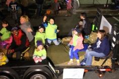 Tamaqua Lions Club Halloween Parade, Broad Street, Tamaqua, 10-27-2015 (640)