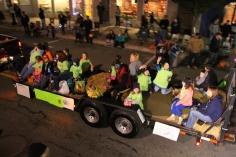 Tamaqua Lions Club Halloween Parade, Broad Street, Tamaqua, 10-27-2015 (643)
