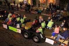 Tamaqua Lions Club Halloween Parade, Broad Street, Tamaqua, 10-27-2015 (644)