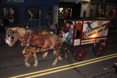 Tamaqua Lions Club Halloween Parade, Broad Street, Tamaqua, 10-27-2015 (646)