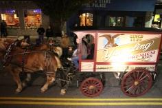 Tamaqua Lions Club Halloween Parade, Broad Street, Tamaqua, 10-27-2015 (649)