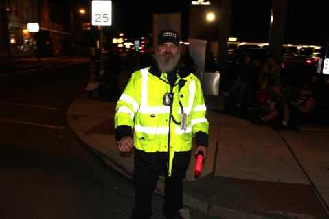 Tamaqua Lions Club Halloween Parade, Broad Street, Tamaqua, 10-27-2015 (68)