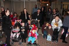 Tamaqua Lions Club Halloween Parade, Broad Street, Tamaqua, 10-27-2015 (71)